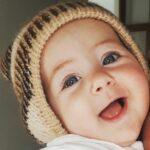 Las 5 condiciones que hacen al cerebro del niño feliz y creativo