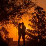 ¿Por qué las mujeres de los hombres fieles son más felices?